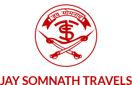 Jay Somnath Travels